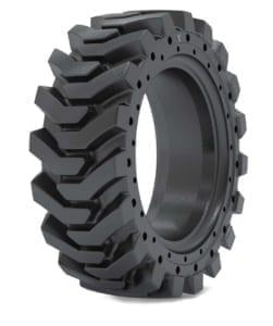 Magna MA801 Solid Tire