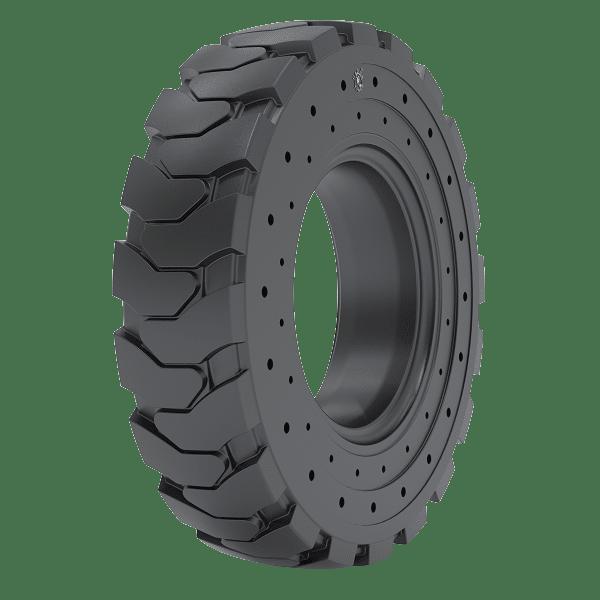 Magna MA802 Solid Tire